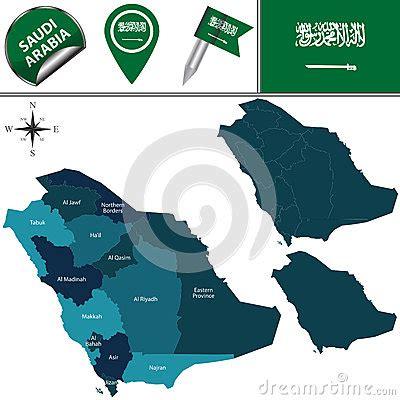 Saudi Arabia - Distribution and Sales Channels exportgov