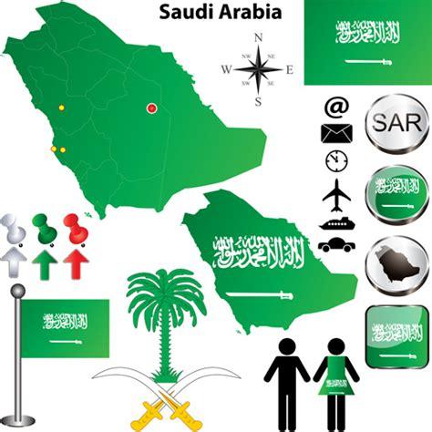 Saudi Arabia plans to admit Khashoggi murder, scapegoat